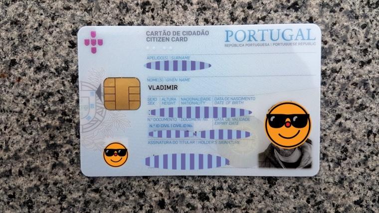 Lisboa Passaporte (39)