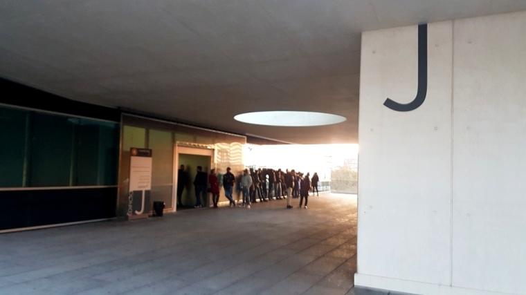 Lisboa Passaporte (5)