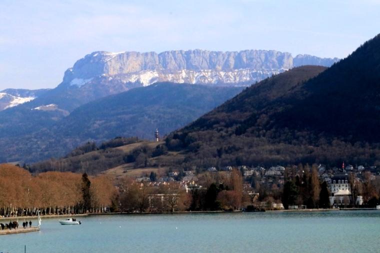 Alpes Franceses 2019 (12)