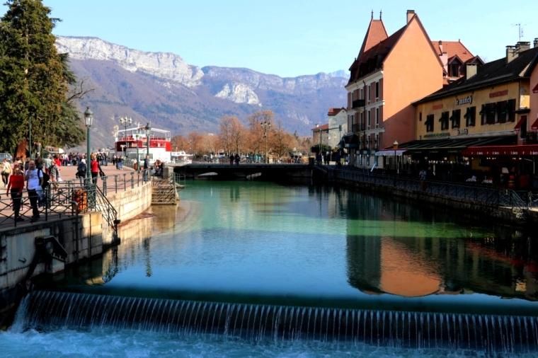 Alpes Franceses 2019 (127)
