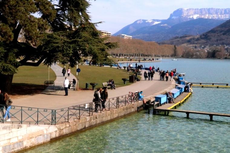 Alpes Franceses 2019 (15)