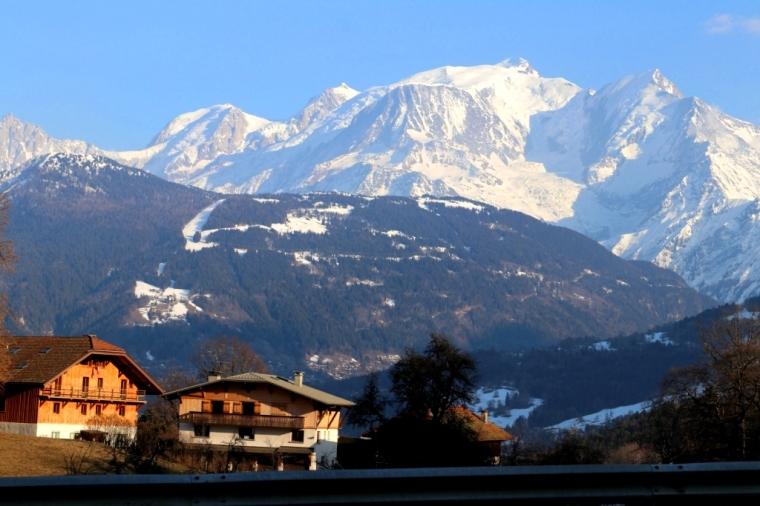 Alpes Franceses 2019 (151)