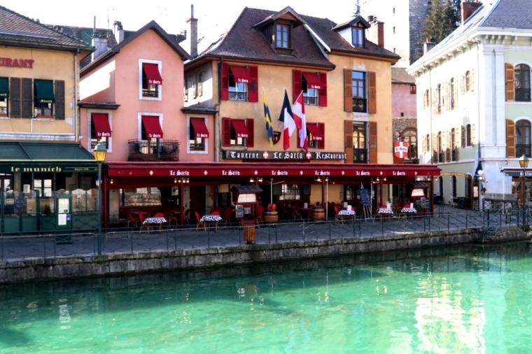 Alpes Franceses 2019 (37)