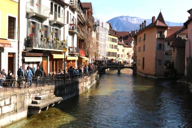 Alpes Franceses 2019 (50)