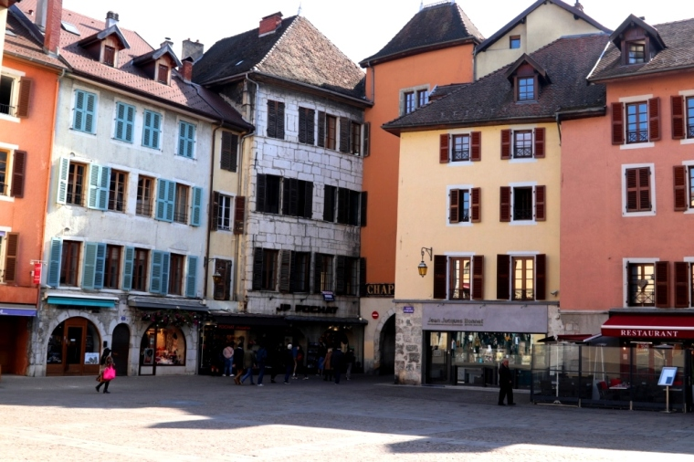 Alpes Franceses 2019 (81)