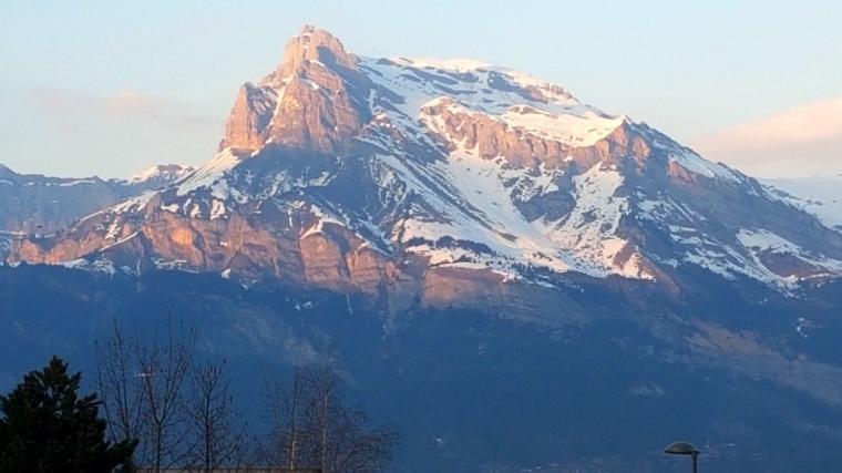 Alpes Franceses - Celular 2019 (35)