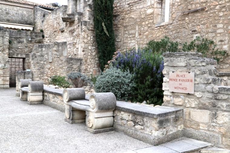 Provence Blog (13)