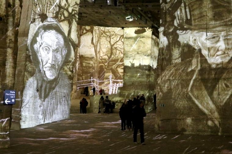 Provence Blog (25)