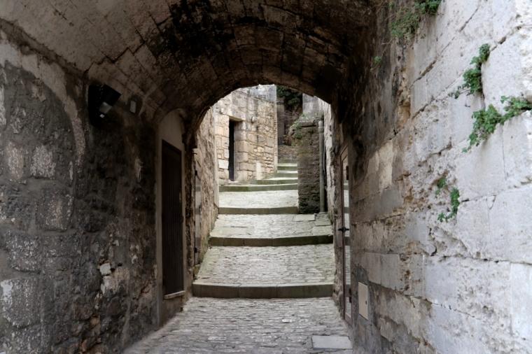 Provence Blog (27)