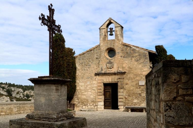 Provence Blog (29)