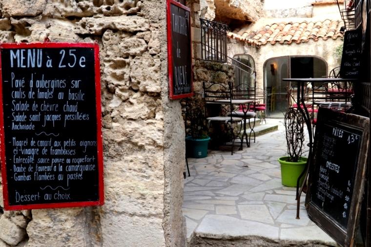 Provence Blog (32)