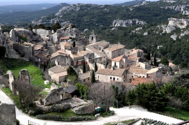 Provence Blog (40)