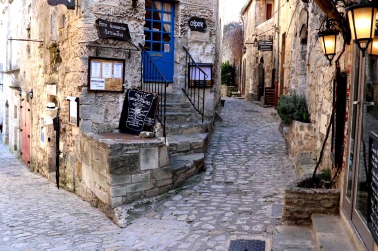 Provence Blog (46)