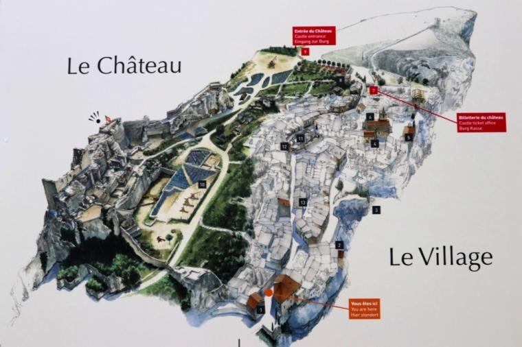 Provence Blog (9)