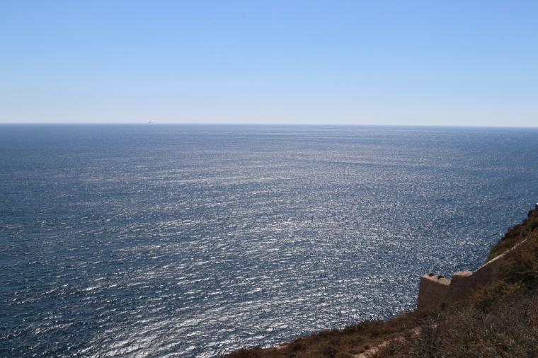 Algarve 2018 (494)