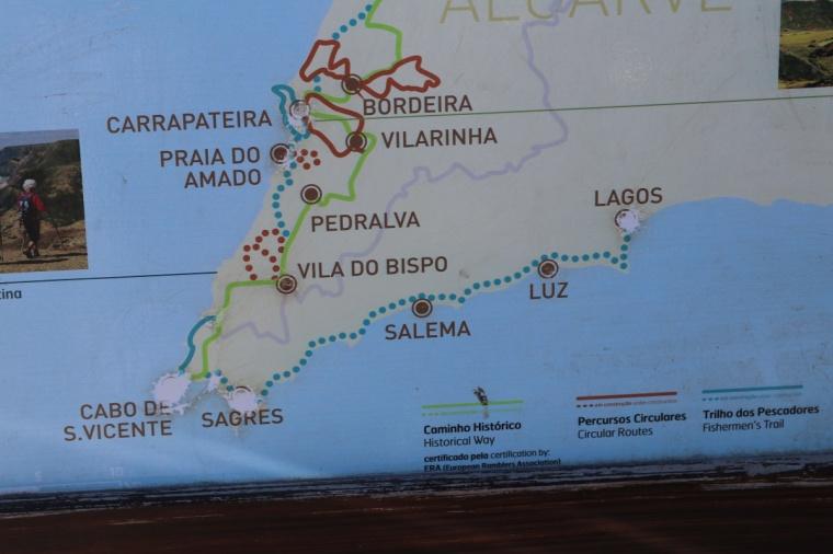 Algarve 2018 (497)