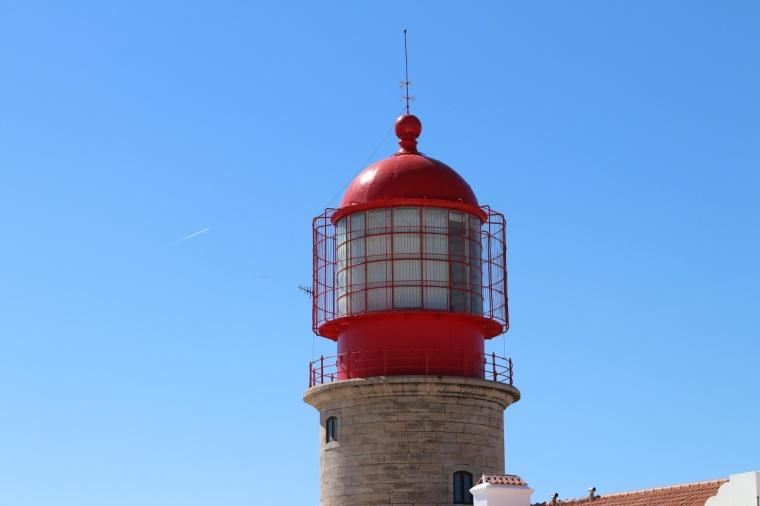 Algarve 2018 (506)