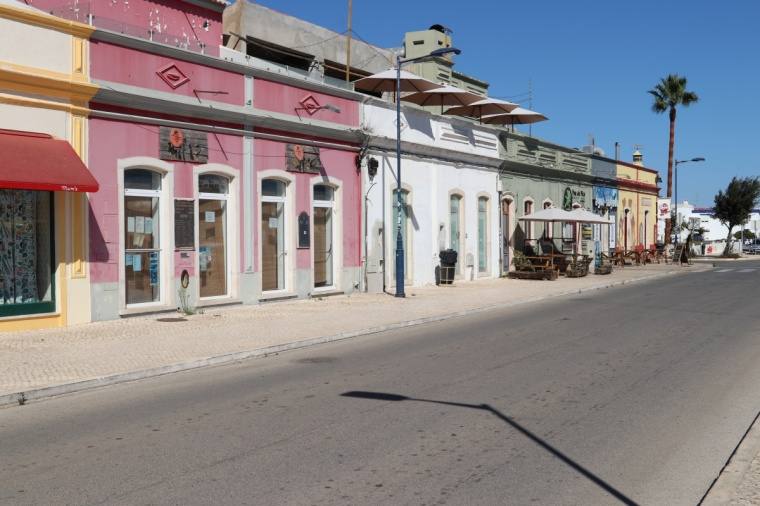 Algarve 2018 (551)