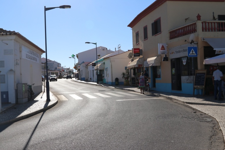 Algarve 2018 (561)