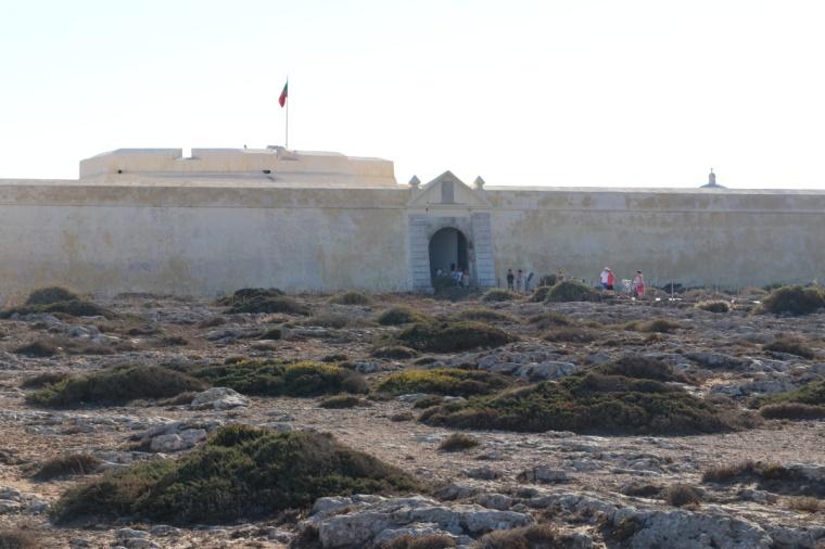 Algarve 2018 (574)