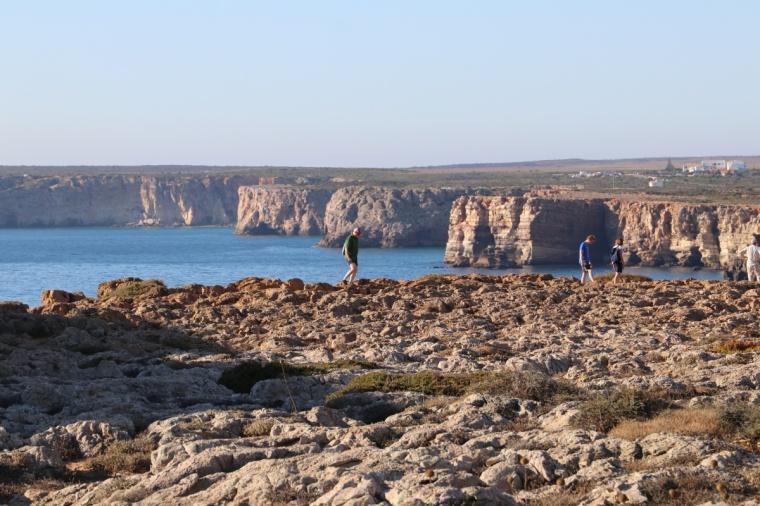 Algarve 2018 (576)