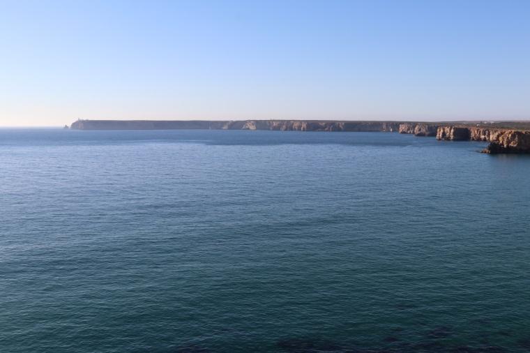 Algarve 2018 (581)
