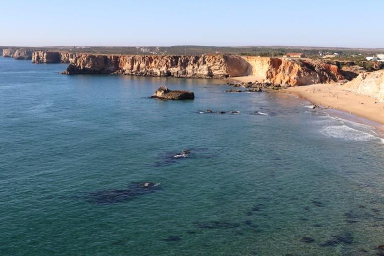 Algarve 2018 (588)