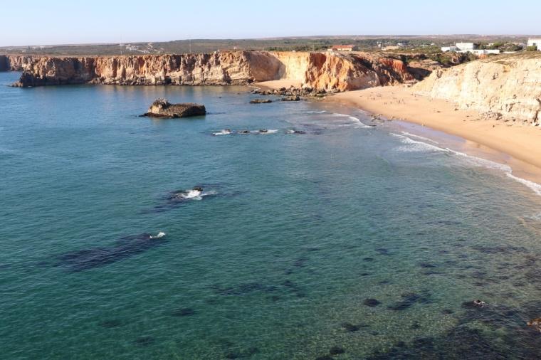 Algarve 2018 (592)
