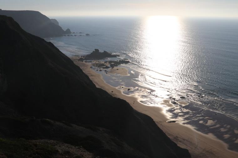 Algarve 2018 (615)