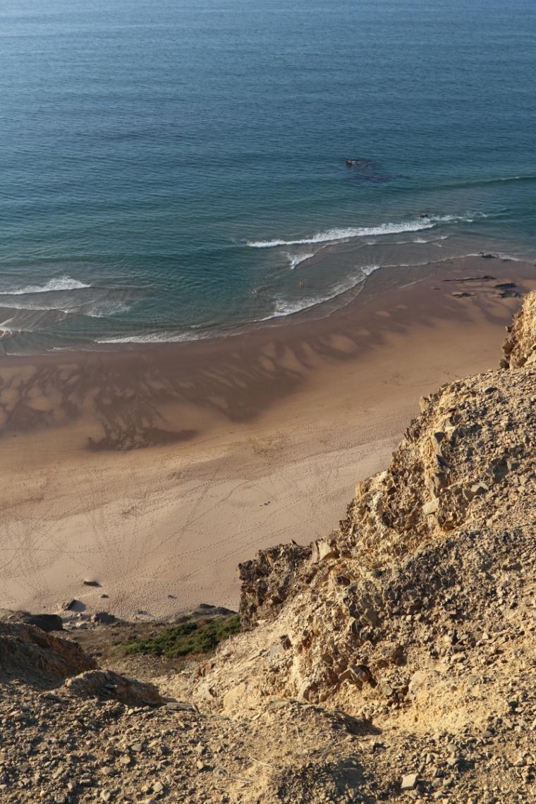 Algarve 2018 (618)