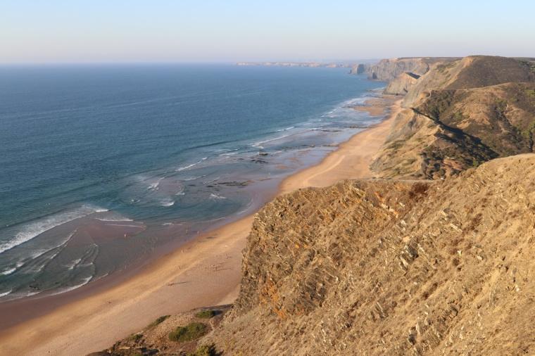 Algarve 2018 (619)