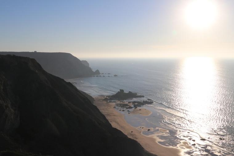 Algarve 2018 (631)