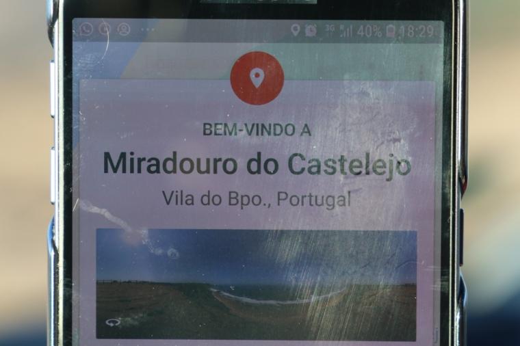 Algarve 2018 (648)
