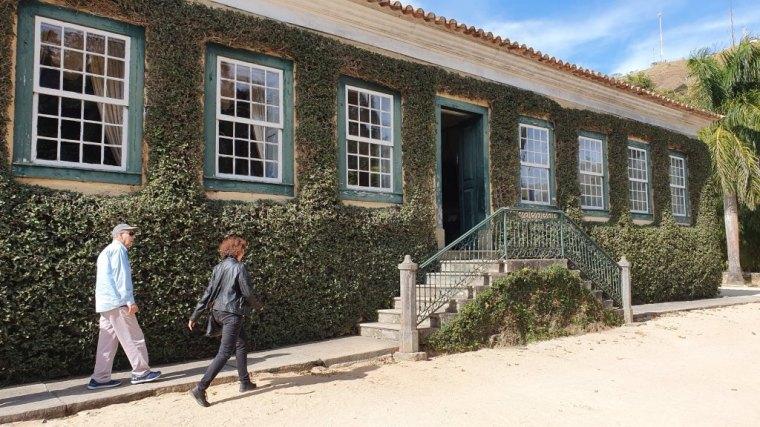 Casa da Hera 2019 (4)