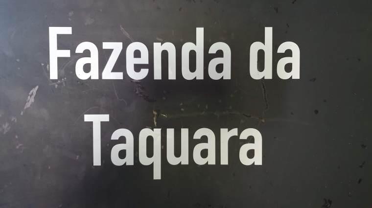 Fazenda Taquara 2019 (001)