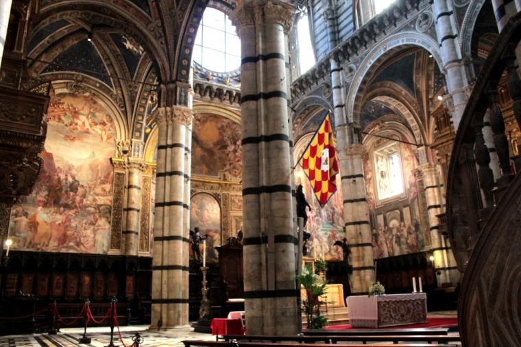 Florenca e Siena 2012 (370)