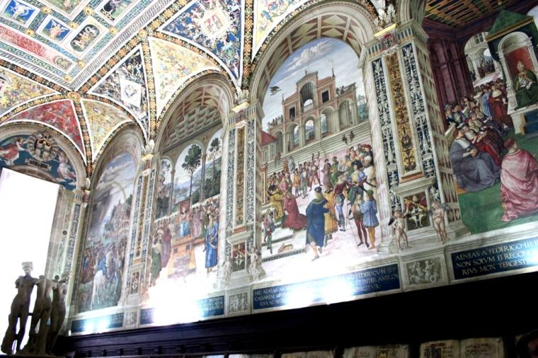Florenca e Siena 2012 (396)