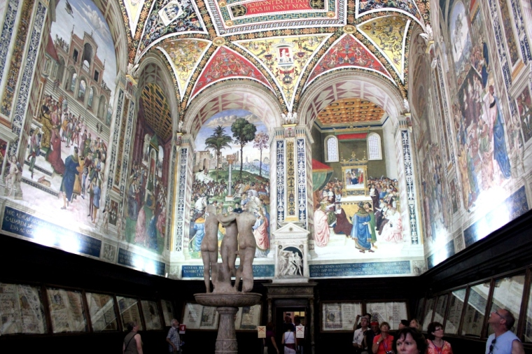 Florenca e Siena 2012 (398)