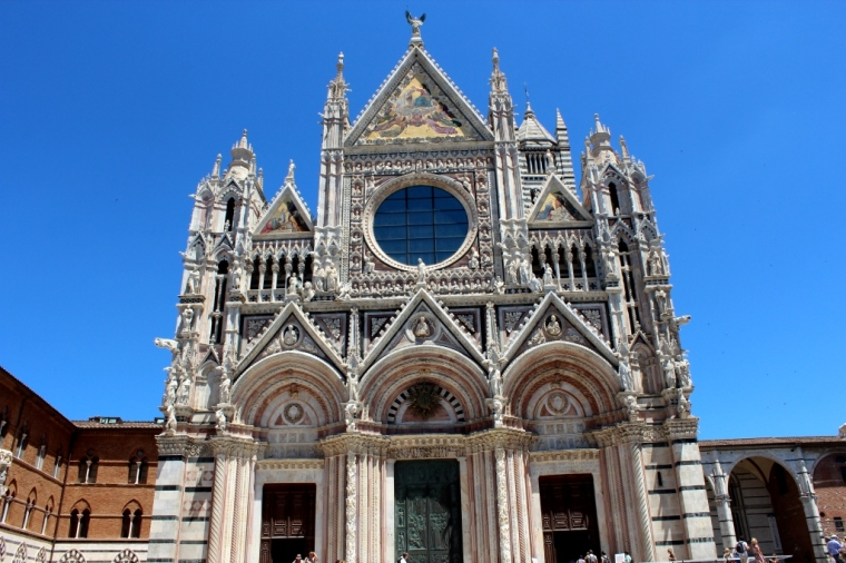 Florenca e Siena 2012 (400)