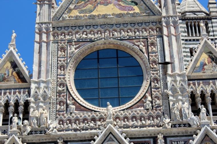 Florenca e Siena 2012 (402)