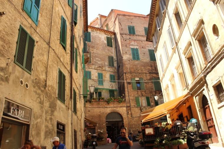 Florenca e Siena 2012 (407)