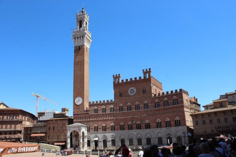 Florenca e Siena 2012 (411)