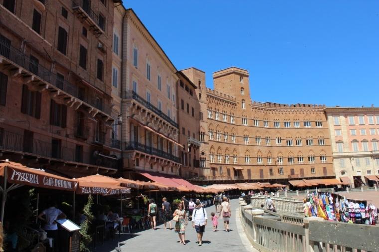 Florenca e Siena 2012 (415)