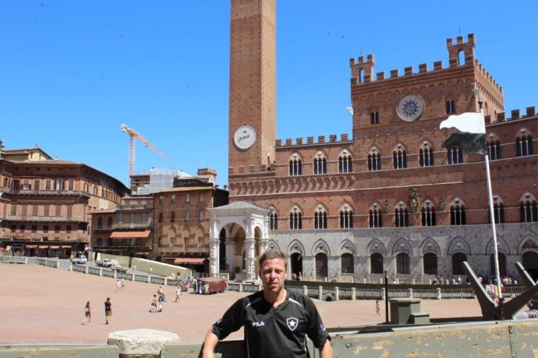 Florenca e Siena 2012 (418)