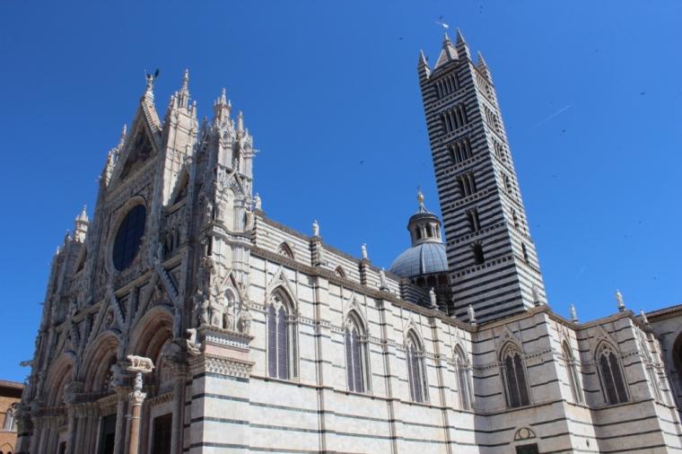 Italia 2012 (34)