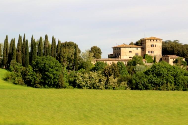 Italia 2019 (634)
