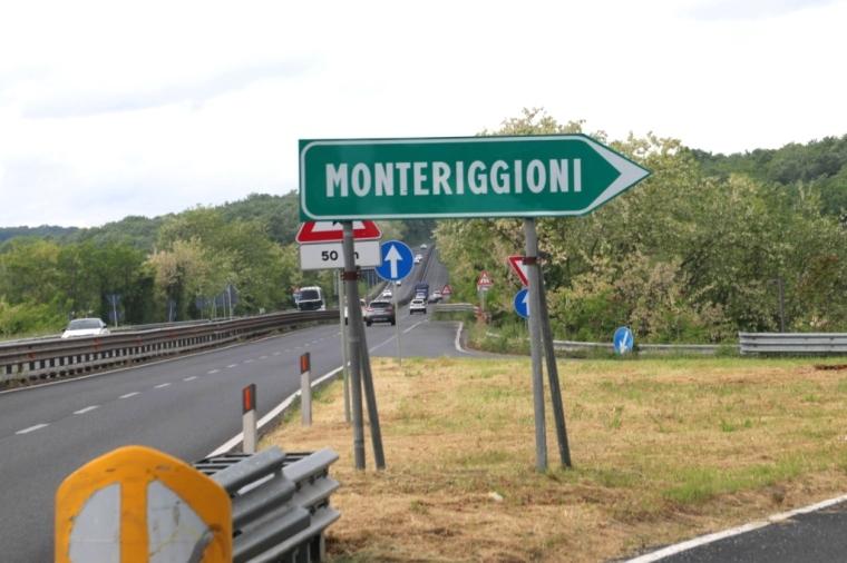 Italia 2019 (867)