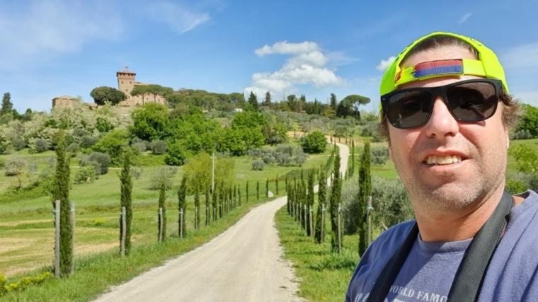 Italia - Celular - 2019 (743)
