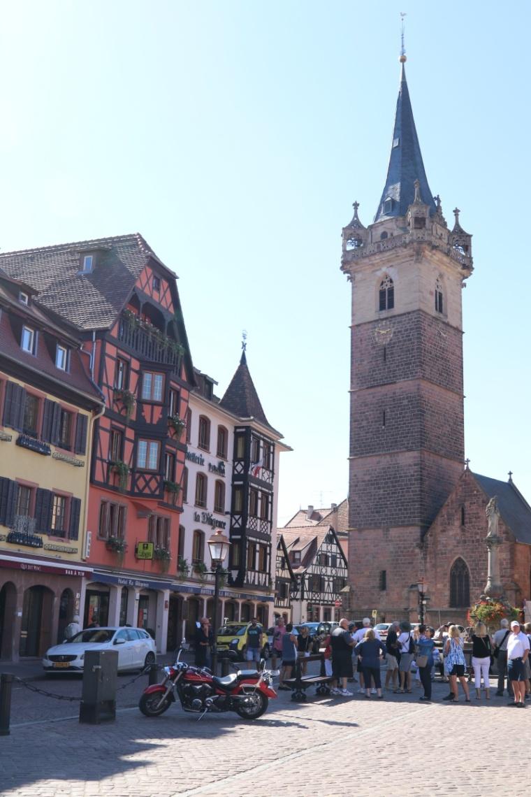 Strasbourg e Alsacia - Pequeno - 2018 - 9 (30)