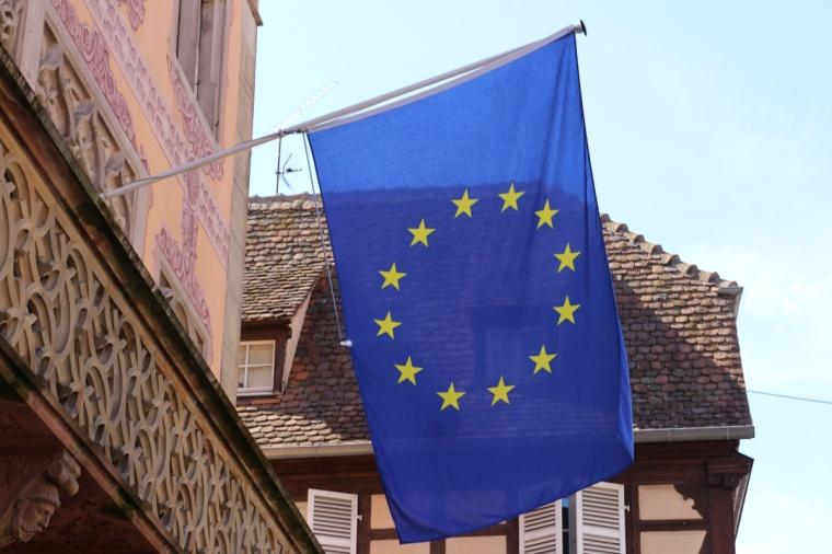 Strasbourg e Alsacia - Pequeno - 2018 - 9 (33)